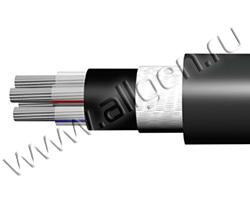 Силовой кабель марки АПвБШвнг(А)-LS