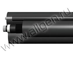 Силовой кабель марки АПвЭмПг