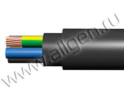 Силовой кабель марки АВВГнг(А)-LSLTx