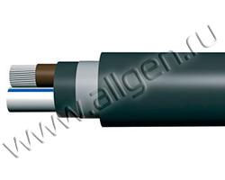 Силовой кабель марки ГлВВнг(А)-LS