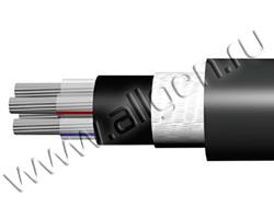 Силовой кабель марки ПвБШвнг(А)-LS