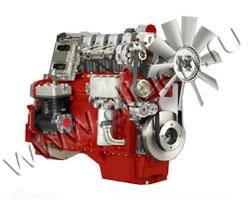 Дизельный двигатель Deutz China TCD2013L064V мощностью 241 кВт
