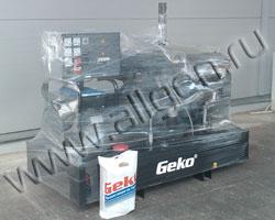 Дизельная электростанция Geko 40003 ED-S/DEDA