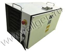 Нагрузочный реостат Crestchic 20 (20 кВт)