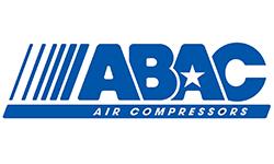 Каталог дизельных генераторов ABAC