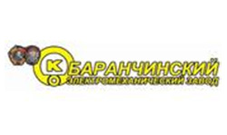 Каталог альтернаторов (электрических генераторов) БГ
