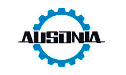 Каталог дизельных генераторов Ausonia