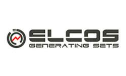 Каталог дизельных генераторов Elcos