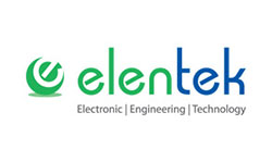 Каталог дизельных генераторов Elentek