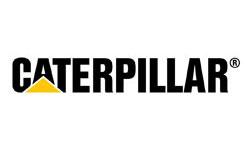 Каталог дизельных двигателей Caterpillar
