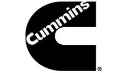 Каталог дизельных двигателей Cummins
