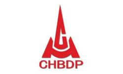 Каталог дизельных двигателей Deutz China