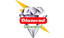 Каталог дизельных двигателей Diamond