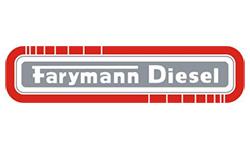 Каталог дизельных двигателей Farymann