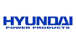 Каталог дизельных двигателей Hyundai
