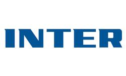 Каталог дизельных двигателей Inter