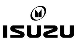 Каталог дизельных двигателей Isuzu