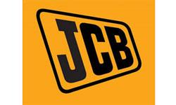 Каталог дизельных двигателей JCB