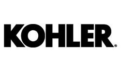 Каталог дизельных двигателей Kohler