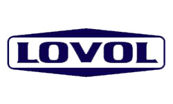 Каталог дизельных двигателей Lovol