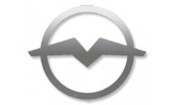 Каталог дизельных двигателей ММЗ