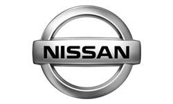 Каталог дизельных двигателей Nissan