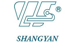 Каталог дизельных двигателей Shangyan