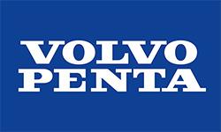 Каталог дизельных двигателей Volvo