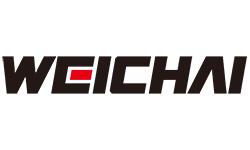 Каталог дизельных двигателей Weichai