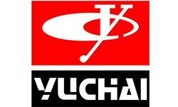 Каталог дизельных двигателей Yuchai