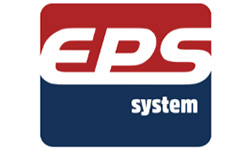 ������� ��������� ����������� EPS System