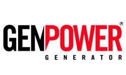 Каталог дизельных генераторов GenPower