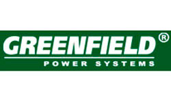 Каталог дизельных генераторов GreenField