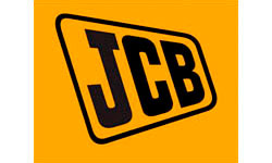 Каталог дизельных генераторов JCB