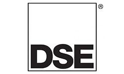 Каталог панелей управления Deep Sea Electronics
