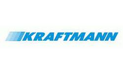 Каталог дизельных генераторов Kraftmann