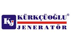 Логотип компании Kurkcuoglu