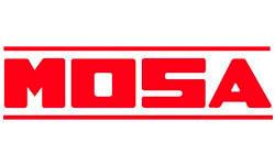 Каталог дизельных генераторов MOSA