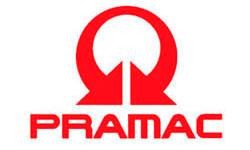 Каталог дизельных генераторов Pramac