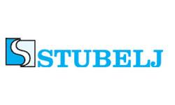 Каталог дизельных генераторов Stubelj