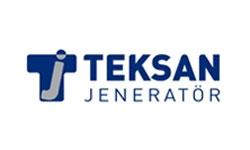 Каталог дизельных генераторов Teksan