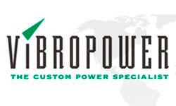 Каталог дизельных генераторов VibroPower
