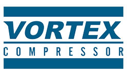 Каталог дизельных генераторов Vortex