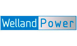 Каталог дизельных генераторов Welland