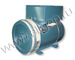Электрический генератор БГ БГ-100М-4 мощностью 100 кВт