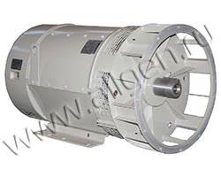 Электрический генератор ГС ГС-100