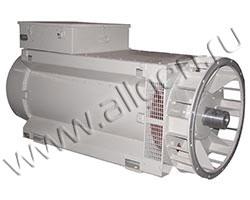 Электрический генератор ГС ГС-250