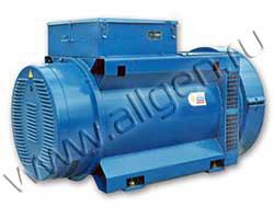 Электрический генератор ГС ГС-315