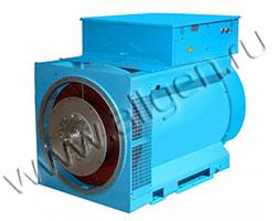 Электрический генератор ГС ГС-500