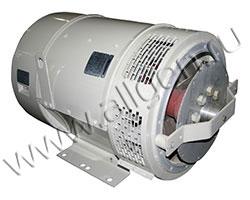 Электрический генератор ГС ГС-60